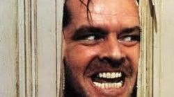 Regarder des films d'horreur vous fera