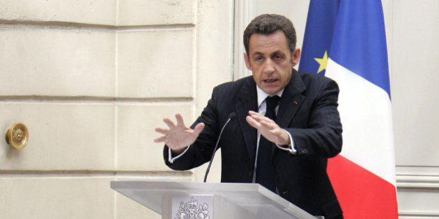 Luc Ferry lâche une confidence sur Nicolas Sarkozy et la suppression de la publicité sur France