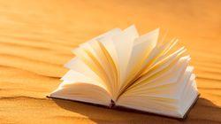 Journée Mondiale de la Poésie: (re)découvrez ces poètes