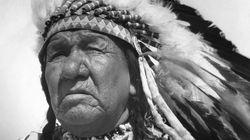Blackfoot, Wabash, Perdido... D'où viennent ces noms de code de la NSA dans l'affaire