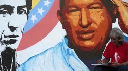 Santé de Hugo Chavez : tendance