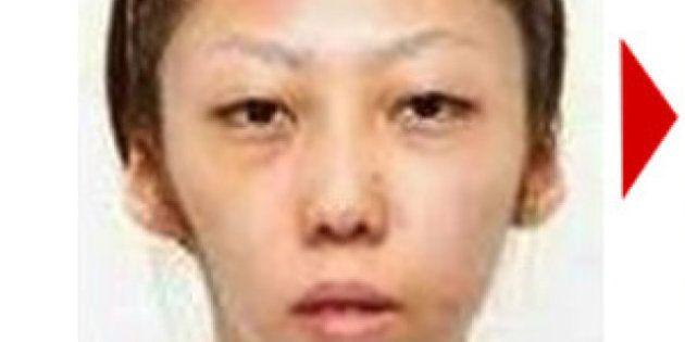 Un chinois attaque sa femme en justice pour lui avoir caché qu'elle était