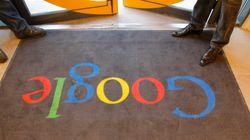 Une taxe Google en France? Les clefs pour comprendre le conflit entre la presse et le moteur de