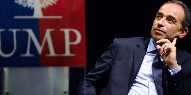 Appel à manifester de Copé: digne des ligues d'extrême droite, accusent le PS et le