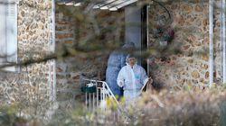 3 enfants retrouvés égorgés en Seine-et-Marne, la mère interpellée à