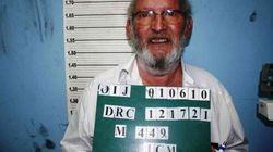 Prothèses PIP : Jean-Claude Mas sort de prison à
