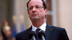 Taxe Google: Hollande envisage une loi