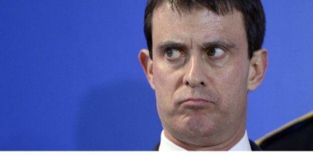 VIDÉO. Droit de vote des étrangers: quand Valls oublie que, lui aussi, a changé