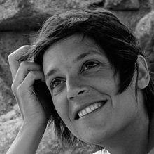 Julie Safirstein chez Maeght: plain-chant et