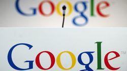 Google doit-il vraiment un milliard d'euros au