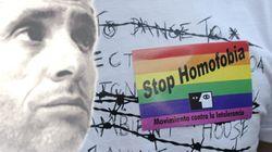 Le retour d'une parole homophobe d'un autre