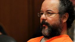 Ariel Castro, le tortionnaire de Cleveland, retrouvé mort dans sa
