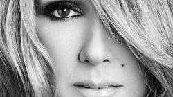 Céline Dion sort un nouvel album (en