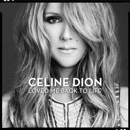 Céline Dion annonce un nouvel album anglophone,