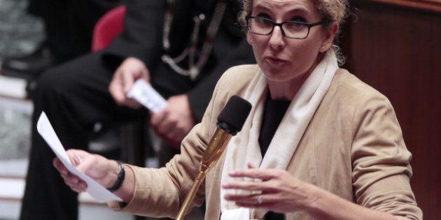 Le Sénat torpille le texte PS sur les tarifs de