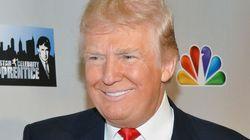 Il veut embarrasser Obama : Donald Trump pris à son propre