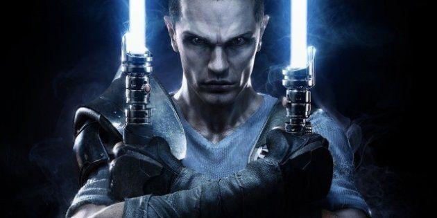 Stars Wars 7 : les scénarios possibles du futur épisode maintenant que LucasFilm est racheté par