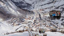 Hautes-Alpes : une Britannique de 13 ans meurt d'une chute de
