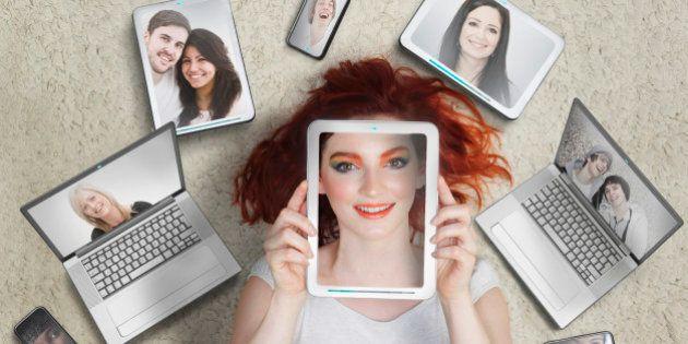 Pourquoi vous devriez changer la photo de votre profil sur