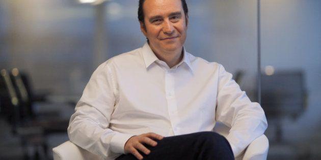 Bouygues / Free: Iliad condamnée à verser 25 millions d'euros pour
