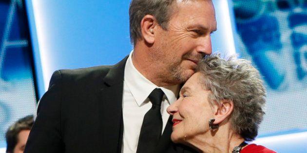 Revivez la 38e cérémonie des César 2013 avec le meilleur et le pire du
