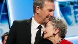 Revivez la cérémonie des César 2013 avec le meilleur et le pire du