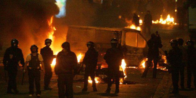Zyed et Bouna : le non lieu en faveur des policiers est annulé, un nouveau procès en