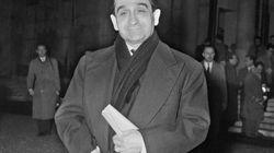 Pierre Mendès-France au Panthéon? Harlem Désir est