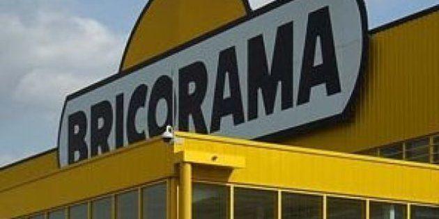 Ouverture le dimanche de Bricorama: le groupe devra payer 18 millions