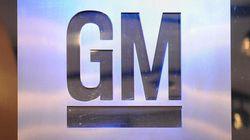 Désengagement d'Europe : PSA peut-il se faire berner par GM