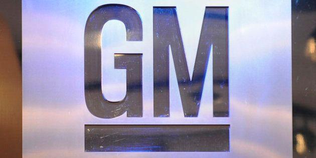 Alliance PSA-GM : Plan social, pertes financières... GM se désengagerait-il de l'Europe