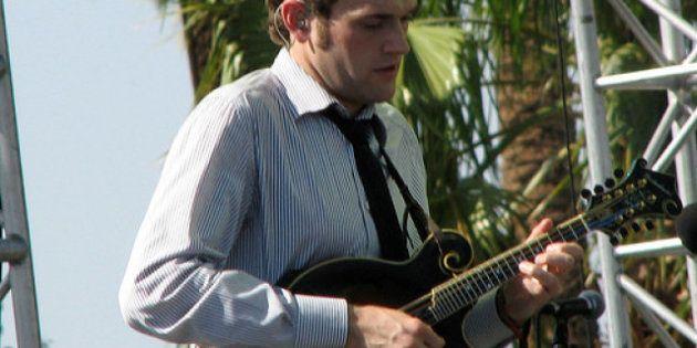 VIDÉOS. Le festival International des Mandolines de Lunel valide le retour d'un instrument longtemps...
