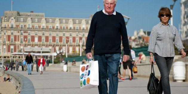 Retour à la retraite à 60 ans pour une partie des salariés : près de 28.000 personnes ont déjà reçu une...