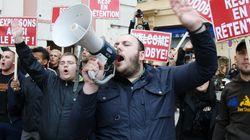 Bloc Identitaire : 10 ans de provocations à l'ombre du