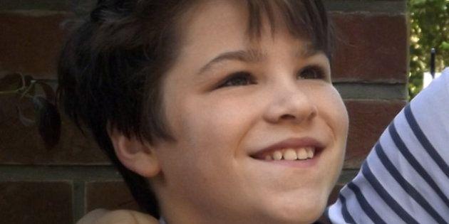 Porquerolles: Pierre Barnes, 12 ans, retrouvé au fond de l'eau au large de l'île, est mort par noyade...