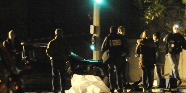 Règlement de comptes à Marseille: deux jeunes abattus dans une