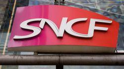 Lutte anti-fraude: la SNCF offre netbooks et consoles de jeux à ses meilleurs