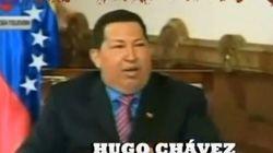Romney utilise Chavez pour dénigrer