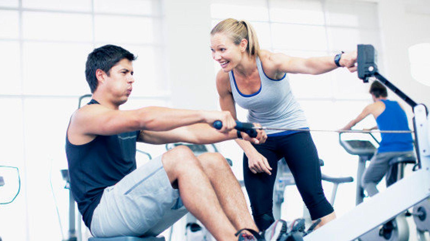 Faire du sport : comment notre corps réagit organe par organe | Le ...