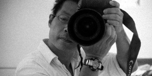 Olivier Voisin, le reporter français indépendant blessé en Syrie est décédé des suites de ses