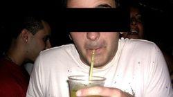 Boissons énergisantes et alcool: le cocktail explosif dont les étudiants
