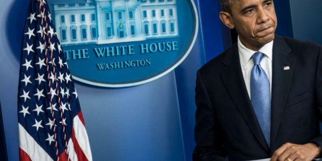 États-Unis: le chômage en hausse à quatre jours de l'élection