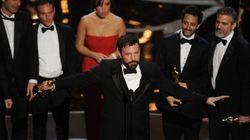 Revivez les Oscars avec le meilleur (et le pire) du