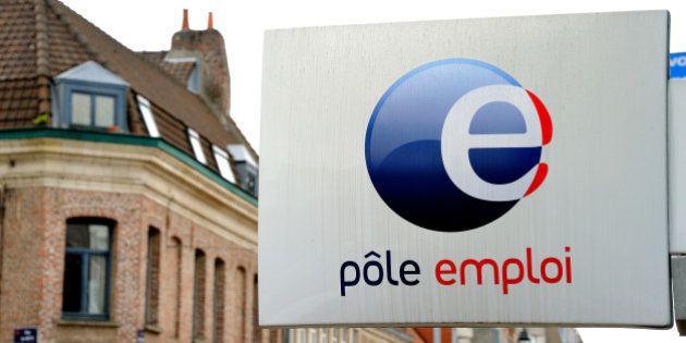 Six chômeurs vont réclamer jusqu'à 300.000 euros à Pôle