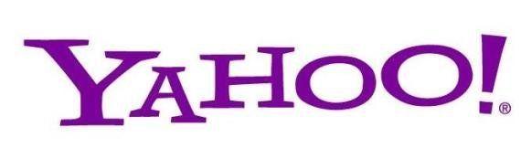 VIDEOS. Yahoo! s'offre un nouveau logo pour la première fois depuis 18 ans, Internet est