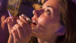 Tabac, alcool, cannabis... y a plus