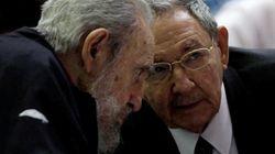 Cuba fidèle à Raul