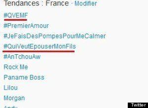 Sur TF1 et Twitter, Koh-Lanta cartonne pour son