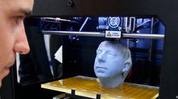 Imprimante 3D: pourquoi et comment cette technologie peut changer nos