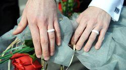 Une Église protestante suisse va bénir les couples